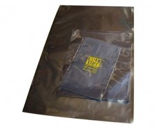Metal Shield Bags Mil Spec B-81705C
